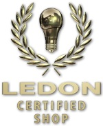 /media/pages/library/seal-ledon-certified-shop_72dpi.jpg
