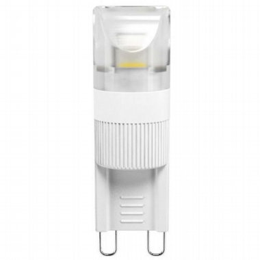 G9 LED Direct Replacement 1.5w