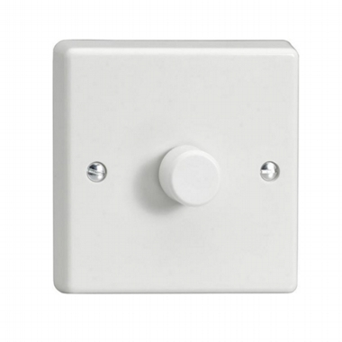 Varilight Dimmer Switcher