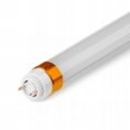 LEDISON Led Tube T8, 180cm/6ft, rotating end caps