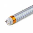 Ledison T8, 5ft, Extra Bright LED Tube, 30watt