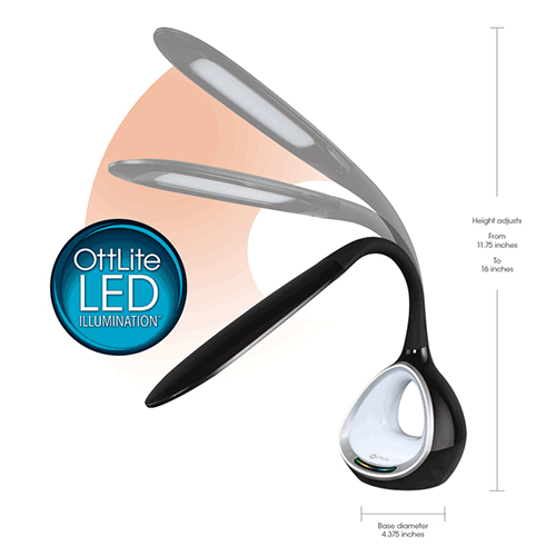 /media/s_products/library/led-desk-lamp-22.jpg