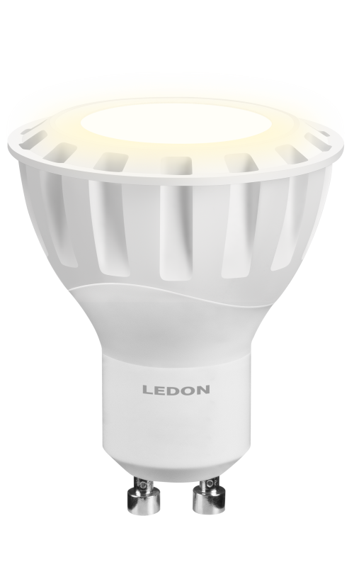 /media/s_products/library/led-spot_mr16_gu10_6watt-in-fire-rated-down-light.png